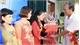 Hội thi nữ tuyên truyền viên giỏi: Thí sinh TP Bắc Giang giành giải Nhất