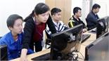 Ứng dụng công nghệ thông tin trong quản lý và điều hành toàn ngành giáo dục