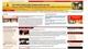 Cử tri TP Hà Nội có thể gửi kiến nghị qua Trang Thông tin điện tử