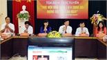 Ngành Tổ chức xây dựng Đảng: Phát huy truyền thống, phấn đấu hoàn thành xuất sắc nhiệm vụ được giao