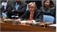 Cộng đồng quốc tế phản ứng trước việc Mỹ quyết định rút khỏi UNESCO