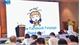 Kênh giao dịch tài chính trực tiếp trên Facebook đầu tiên ở Việt Nam