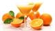 7 loại thực phẩm chứa lượng canxi lành mạnh cho cơ thể