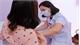 8 bệnh viện tầm soát ung thư vú miễn phí cho bệnh nhân