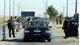Ai Cập phá tan một âm mưu tấn công khủng bố ở Sinai