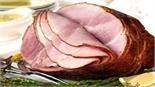 Ăn nhiều thực phẩm tồn dư chất bảo quản tăng khả năng ung thư đại trực tràng