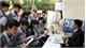 Tọa đàm chính sách BHYT cho học sinh, sinh viên