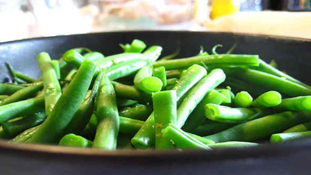 Thực phẩm giúp tăng chiều cao tự nhiên