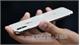 Trung Quốc xuất khẩu lô hàng iPhone X đầu tiên