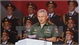 Nga tuyên bố chiến dịch chống khủng bố tại Syria sắp kết thúc