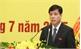 Ông Nguyễn Ngọc Đông tạm thời điều hành Bộ Giao thông-Vận tải