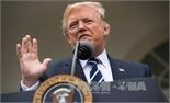 "Tổng thống Mỹ Donald Trump ""khai tử"" Obamacare"