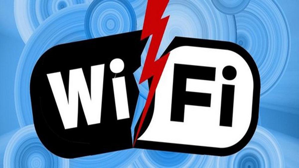 Bộ Thông tin và Truyền thông cảnh báo lỗ hổng Wifi khiến hàng tỷ thiết bị gặp nguy hiểm