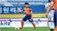 Tiền vệ Xuân Trường hào hứng với HLV Park Hang-seo