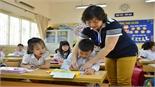 Tiếp tục rà soát, tinh giản nội dung dạy học