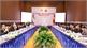 Vietnam, Singapore bolster economic connectivity, trade cooperation