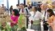 Hanoi Gift Show 2017 opens