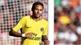 Neymar nhận 3,5 triệu đôla nếu đoạt Quả bóng Vàng