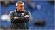 CLB Leicester City chính thức sa thải HLV trưởng