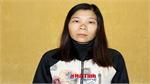 Bắt khẩn cấp Trần Thị Xuân về hành vi 'Hoạt động nhằm lật đổ chính quyền nhân dân'