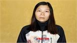 """Bắt khẩn cấp Trần Thị Xuân về hành vi """"Hoạt động nhằm lật đổ chính quyền nhân dân"""""""