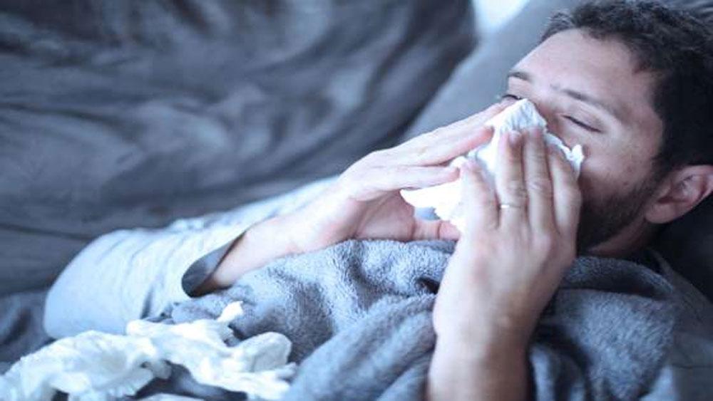 Lý do khiến mùa đông dễ mắc bệnh tim hơn
