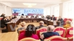 APEC 2017 – Opportunity for Vietnam to assert its position