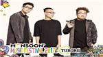 Monsoon Music Festival 2017 slated for November
