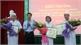 Khen thưởng Bệnh viện Đa khoa tỉnh về phát triển kỹ thuật mới