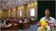 Tỉnh ủy Bắc Giang: Tổng kết 20 năm thực hiện Nghị quyết T.Ư 3 (khóa VIII) về chiến lược cán bộ thời kỳ đẩy mạnh CNH, HĐH đất nước