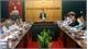 Phó Chủ tịch UBND tỉnh Lê Ánh Dương: Không chủ quan, lơ là trong kiểm soát chất lượng thực phẩm