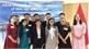 12 học sinh Việt Nam nhận học bổng ASEAN 2018