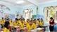 Ánh sáng học đường: Nhiều nơi chưa đạt chuẩn