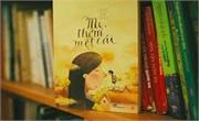Đọc về mẹ nhân ngày Phụ nữ Việt Nam