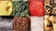 Bạn cần bổ sung bao nhiêu protein mỗi ngày?