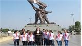 Hoàn thiện hồ sơ xây dựng Khu lưu niệm Đại tướng Võ Nguyên Giáp
