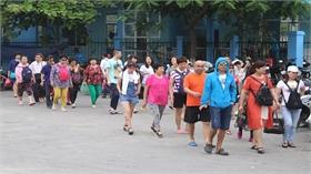 Khách Nga, Trung Quốc chiếm hơn 80% khách quốc tế đến Nha Trang