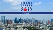 Giáo dục nghề nghiệp theo phương pháp Active Learning của Nhật Bản