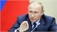 Putin - từ cậu bé bắt chuột trở thành chính khách quyền lực: Kỳ 2 - Kiến thức là sức mạnh