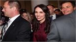 New Zealand có nữ Thủ tướng trẻ tuổi nhất thế giới