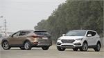 Hyundai Thành Công lập kỷ lục giảm giá xe ở Việt Nam