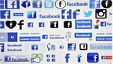 Mạng xã hội Facebook ra tính năng mới về thuê bao tin tức