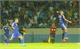 V.League 2017: Than Quảng Ninh giành trọn 3 điểm trên sân nhà