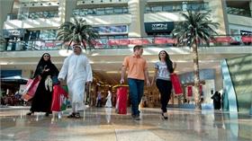 Thành phố khiến du khách chịu chi tiền nhiều nhất