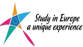 Ngày hội Giáo dục châu Âu 2017 tại Việt Nam