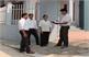 Lạng Giang thu BHXH tự nguyện đạt hơn 80% kế hoạch
