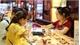 Đảo chiều, giá vàng Bảo Tín Minh Châu tăng 150.000 đồng