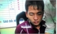 Hà Nội: Bắt giữ đối tượng vận chuyển 20 bánh heroin