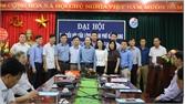 Đại hội Hội Cầu lông TP Bắc Giang nhiệm kỳ 2017-2022