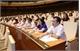 6 luật chính thức có hiệu lực vào năm 2018